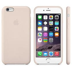 ������� �����-�������� ��� apple iphone 6 (mgr52zm/a) (�������)