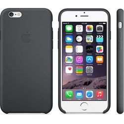����������� �����-�������� ��� apple iphone 6 plus (mgr92zm/a) (�����-�����)