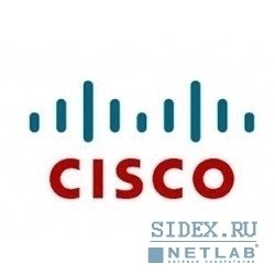 сервисный пакет  con-snt-375v48ps smartnet 8x5xnbd catalyst 3750v2 48 1