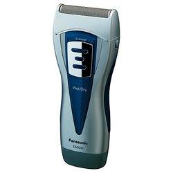 Бритва Panasonic ES-3042S