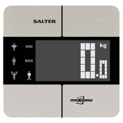 Salter 9124