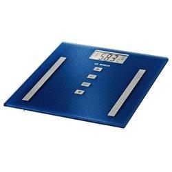 Bosch PPW3320 (синий)