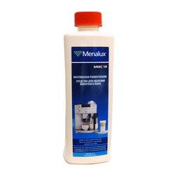 Чистящее средство Electrolux Menalux MMC1R очиститель молочного жира для кофемашин и каппуччинаторов