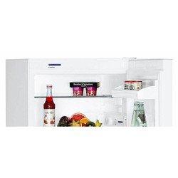 Холодильник Liebherr CUP 2221
