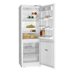 Холодильник Атлант ХМ 6091-031 белый