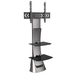 Модульный кронштейн-стойка (Arm Media TRITON-10) (светло-серый)