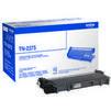 Тонер-картридж для Brother HL-L2300D, HL-L2340DW, HL-L2360DN, HL-L2365DW, DCP-L2500D, DCP-L2520DW, DCP-L2540DN, DCP-L2560DW, MFC-L2700DW, MFC-L2720DW, MFC-L2740DW (TN2375 TN-2375) (черный) - Картридж для принтера, МФУКартриджи<br>Совместим с моделями: Brother HL-L2300D, HL-L2340DW, HL-L2360DN, HL-L2365DW, DCP-L2500D, DCP-L2520DW, DCP-L2540DN, DCP-L2560DW, MFC-L2700DW, MFC-L2720DW, MFC-L2740DW.<br>