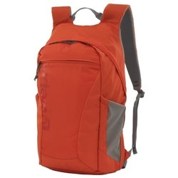 lowerpro photo hatchback 22l aw (красный)