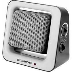 Тепловентилятор Polaris PCDH-2018