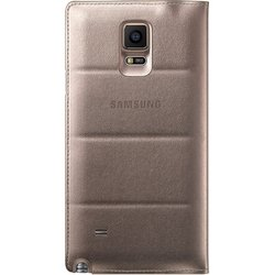 �����-������ ��� samsung galaxy note 4 (ef-wn910beegru) (����������)