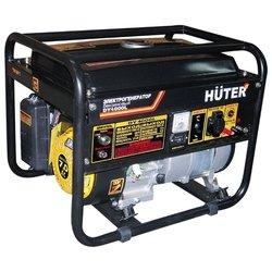 ��������� Huter DY4000L
