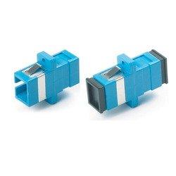 Адаптер оптический TWT (TWT-SC-AM-SM)