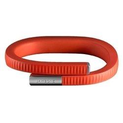 Браслет Jawbone UP24 large (JL01-02L-EM1) (красный)