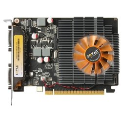 zotac geforce gt 730 700mhz pci-e 2.0 1024mb 1333mhz 128 bit 2xdvi mini-hdmi hdcp