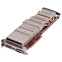 Sapphire FirePro S10000 PCI-E 3.0 12288Mb 384 bit DVI (Retail)