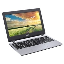 "acer aspire e3-112-c97q (celeron n2840 2160 mhz/11.6""/1366x768/2gb/500gb/dvd ���/intel gma hd/wi-fi/bluetooth/win 8 64)"