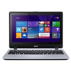 "acer aspire v3-112p-c451 (celeron n2840 2160 mhz/11.6""/1366x768/4gb/500gb/dvd ���/intel gma hd/wi-fi/win 8 64)"