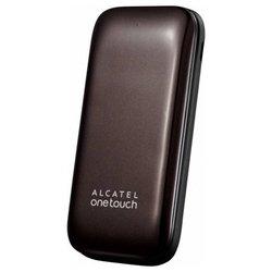 Alcatel One Touch 1035D (коричневый) :::