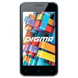 Digma Optima 4.01 (TT4001MG) (черный) :::
