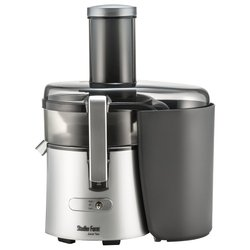 ��������� stadler form juicer two sfj.1010