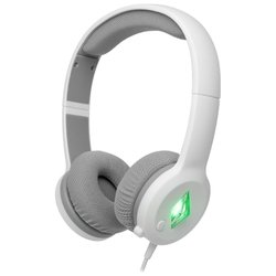 �������� SteelSeries The Sims 4 Gaming Headset (51161) (�����)