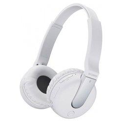 Sony DR-BTN200 (белый)