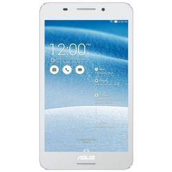 ASUS Fonepad 7 FE375CXG 8Gb (Atom Z3530 1.33GHz) (белый) :::