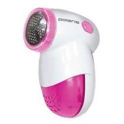 Машинка для снятия катышков Polaris PLR 2024 (розовый)