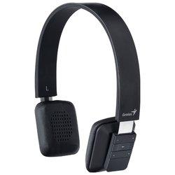 Bluetooth-гарнитура Genius HS-920BT (черный)