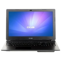 "dns home 0803498 (core i7 3630qm 2400 mhz/15.6""/1366x768/4.0gb/500gb/dvd-rw/nvidia geforce gt 740m/wi-fi/bluetooth/без ос)"
