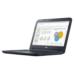 "dell latitude 3440 (core i5 4210u 1700 mhz/14""/1366x768/4gb/500gb/dvd-rw/intel hd graphics 4400/wi-fi/bluetooth/win 7 pro 64)"