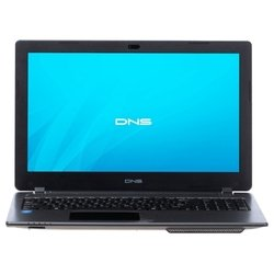 "dns home 0801481 (core i7 4700mq 2400 mhz/15.6""/1920x1080/8.0gb/1000gb/dvd-rw/nvidia geforce 840m/wi-fi/bluetooth/dos)"