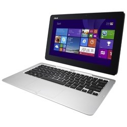 asus transformer book t200ta 532gb dock