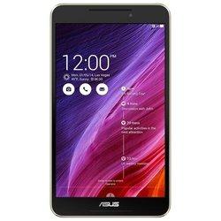 ASUS Fonepad 8 FE380CG 16Gb (черный) :::
