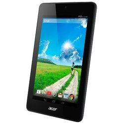 acer iconia one b1-730 8gb