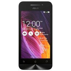 ASUS Zenfone 4 8Gb (A450CG) (черный) :::