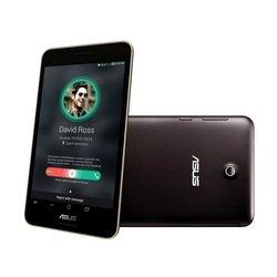 ASUS Fonepad 7 FE375CXG 8Gb (Atom Z3530 1.33GHz) (черный) :::
