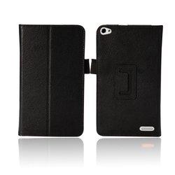 Чехол-подставка для Huawei Media Pad X1 7.0 (IT BAGGAGE ITHX1702-1) (черный)