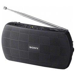 Sony SRF-18 (������)
