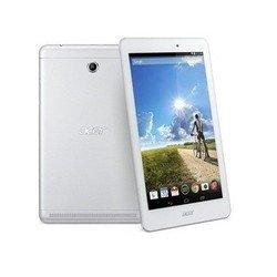 Acer Iconia Tab A1-841 16Gb/4Gb RAM (белый) :::