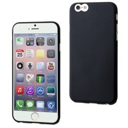 �����-�������� ��� apple iphone 6 (muvit thingel case muski0321) (������)
