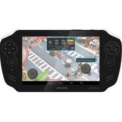 Archos GamePad II (черный) :::