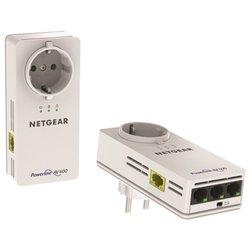 NETGEAR XAVB6504
