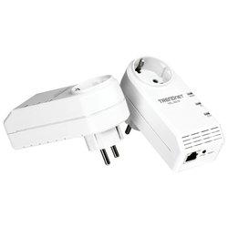 TRENDnet TPL-307E2K