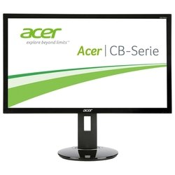 acer cb270hubmidpr