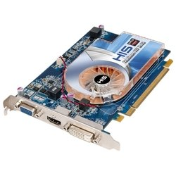 his radeon r7 240 730mhz pci-e 3.0 2048mb 1800mhz 128 bit dvi hdmi hdcp fan