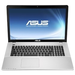 "asus k750jn (core i7 4700hq 2400 mhz/17.3""/1600x900/8.0gb/1000gb/dvd-rw/nvidia geforce 840m/wi-fi/bluetooth/win 8 64)"