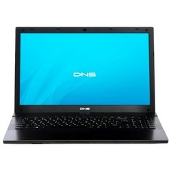 "dns office 0802747 (pentium b960 2200 mhz/15.6""/1366x768/4.0gb/500gb/dvd-rw/intel gma hd/wi-fi/bluetooth/без ос)"