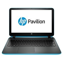 "hp pavilion 15-p172nr (core i5 4210u 1700 mhz/15.6""/1920x1080/6.0gb/750gb/dvd-rw/nvidia geforce 840m/wi-fi/bluetooth/win 8 64)"