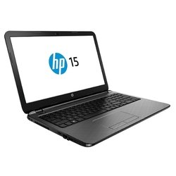 "hp 15-g501nr (a4 5000 1500 mhz/15.6""/1366x768/4.0gb/500gb/dvd-rw/amd radeon hd 8330/wi-fi/bluetooth/win 8 64)"